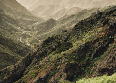 SingleTrips-Tenerife-Barranco de Ruiz-min