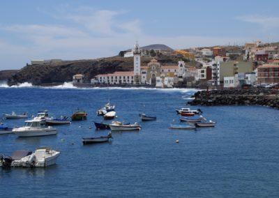 SingleTrips-Tenerife-Candelaria