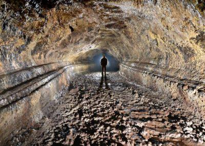 SingleTrips-Tenerife-Cueva del Viento
