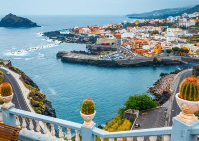 SingleTrips-Tenerife-Garachico