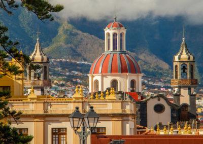SingleTrips-Tenerife-La Orotava 1