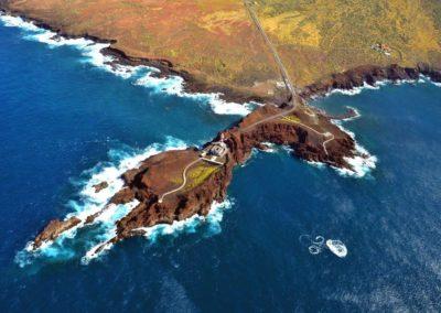 SingleTrips-Tenerife-Punta de Teno