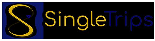 SingleTrips